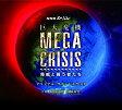 NHKスペシャル「MEGA CRISIS 巨大危機」オリジナル・サウンドトラック [ 和田貴史 川崎良介 ]