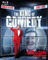 キング・オブ・コメディ 製作30周年記念版【Blu-ray】