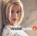 【輸入盤】 Christina Aguilera