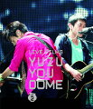 LIVE FILMS YUZU YOU DOME DAY2 〜みんな、どうむありがとう〜【Blu-ray】