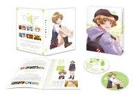 弱キャラ友崎くん vol.4【Blu-ray】