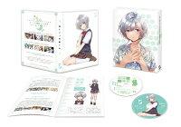 弱キャラ友崎くん vol.5【Blu-ray】