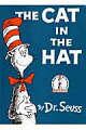 洋書>The cat in the hat