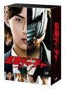 仮面ティーチャー Blu-ray BOX【Blu-ray】 [ 藤ヶ谷太輔 ]