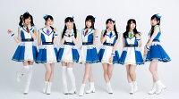Wake Up, Girls! 4th LIVE TOUR「ごめんねばっかり言ってごめんね!」【Blu-ray】