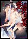 愛淫の宴 (B-PRINCE文庫...