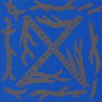 BLUE BLOOD [ X ]