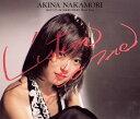 Listen to Me -1991.7.27-28 幕張メ