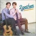2gether スペシャル・アルバム (初回限定盤 CD+Blu-ray)