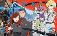 ダーリン・イン・ザ・フランキス 6(完全生産限定版)【Blu-ray】