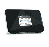 NETGEAR AirCard AC785 (SIMフリー LTE モバイルルータ) AC785-100JPS