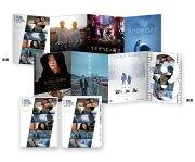 シネマファイターズ Blu-ray(豪華版)【Blu-ray】