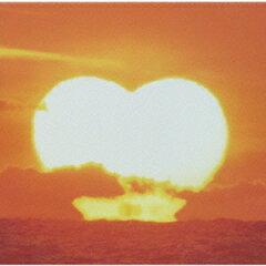 【楽天ブックスならいつでも送料無料】バラッド3〜the album of LOVE〜(2CD) [ サザンオール...