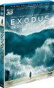 エクソダス 神と王 コレクターズ・エディション【Blu-ray】 [ クリスチャン・ベール ]