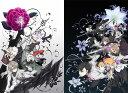 TVアニメ「カリギュラ」挿入歌CD 「renetto」 [ μ(CV:上田麗奈) ]