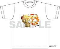 週マガ60周年記念 炎炎ノ消防隊 Tシャツ(Mサイズ)