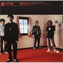 ジャンボリー・デラックス Live Chronicle 1991-2000 [ スピッツ ]