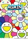 YUZU ALL TIME BEST LIVE AGAIN 1997-2007【Blu-ray】 [ ゆず ]