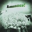Romanesco!(ロマネスコの世界)