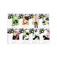 愛蔵版 しゃにむにGO 全16巻 完結セット(花とゆめコミックス)