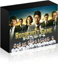 ルーズヴェルト・ゲーム DVD-BOX [ 唐沢寿明 ]...