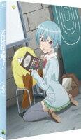 さばげぶっ! 5【Blu-ray】