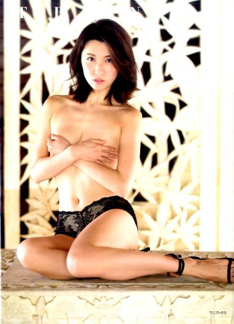 写真集, グラビアアイドル・タレント TRENTE