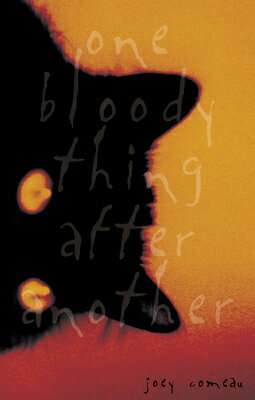 One Bloody Thing After Another画像