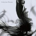 Libertine Dreams [ INORAN ]