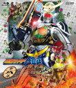 仮面ライダー鎧武 ガイム 第八巻【Blu-ray】 [ 佐野岳 ]