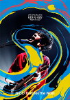 """NICO Touches the Walls LIVE SPECIAL 2016 """"渦と渦 〜西の渦〜"""" LIVE DVD 2016.05.06@大阪城ホール(通常盤) [ NICO Touches the Walls ]"""