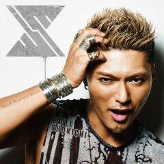 【楽天ブックスならいつでも送料無料】Don't Stop the Music (CD+DVD) [ EXILE SHOKICHI ]