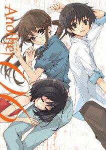 Another 限定版 第6巻【Blu-ray】画像