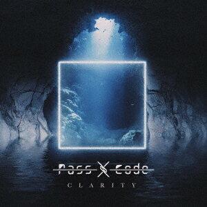 ロック・ポップス, その他 CLARITY ( CD) PassCode