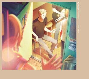ギヴン 4(完全生産限定版)【Blu-ray】