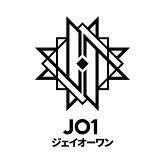 JO1 3RD SINGLE 予約開始!