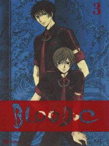 BLOOD-C 3【完全生産限定】画像
