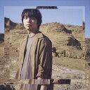片隅/Corner (CD+Blu-ray) [ 三浦大知 ]