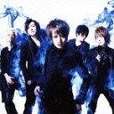 【送料無料】BLUE FLAME(限定盤A CD+DVD)