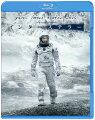 インターステラー ブルーレイ&DVDセット(3枚組/デジタルコピー付) 【初回限定生産】