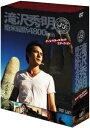 J's Journey 滝沢秀明 南米縦断 4800km DVD BO...