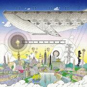 新世界(初回限定盤2CD)
