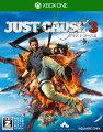 ジャストコーズ3 XboxOne版の画像