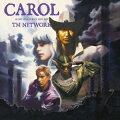 CAROL A DAY IN A GIRL'S LIFE(Blu-spec CD2)