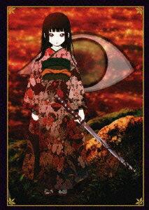 地獄少女 二籠 箱ノ四画像