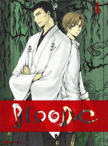 BLOOD-C 4【完全生産限定】画像