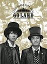 【送料無料】LIVE FILMS GO LAND [ ゆず ]