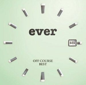 "OFF COURSE BEST ""ever"""