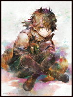 TVアニメ『灰と幻想のグリムガル』Blu-ray BOX【Blu-ray】