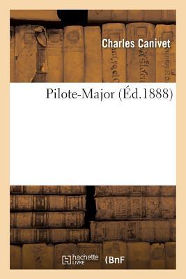 Pilote-Major画像
